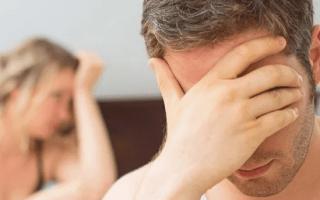 Лечение иммунологического (аутоиммунного) бесплодия у мужчин