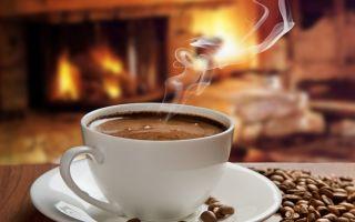 Является ли кофе мочегонным средством