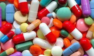 Эффективные средства от аденомы предстательной железы