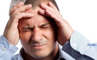 Противопоказания и побочные эффекты Сиалиса