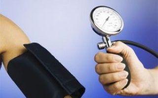 Симптомы и признаки гломерулонефрита