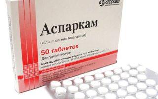 Лечение мочекислого диатеза (уратов) у взрослых