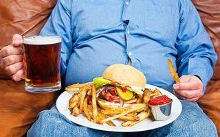 Причины аденомы предстательной железы у мужчин
