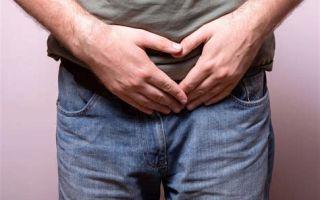 Анализ на хламидиоз у мужчин