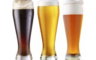 Можно ли пить пиво при камнях в почках