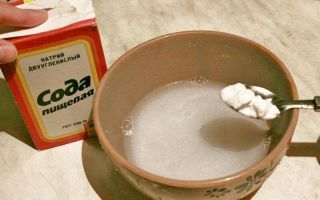 Лечение простатита по Неумывакину