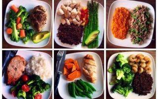 Диета и питание при почечной колике