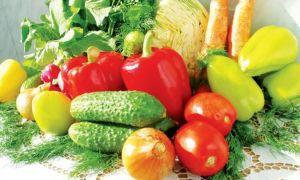 Диета и питание после удаления почки
