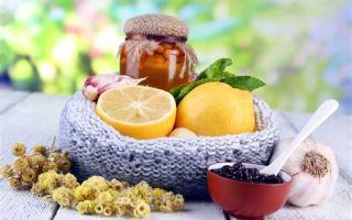 Лечение преждевременного семяиспускания народными средствами