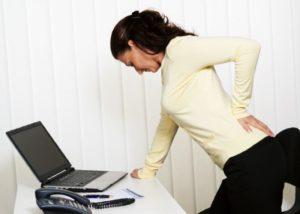 Наличие эритроцитов в моче обнаруживается при травмировании почек