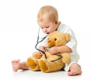 Причины протеинурии у детей и взрослых одинаковые, однако, устранять их необходимо по-разному