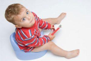 Соль в анализе мочи у ребенка – что это значит?