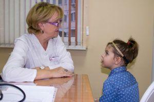 Подробную информацию по сбору мочи можно узнать у педиатра