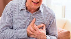 Анализ на содержание мочевины в крови назначают при болезнях сердечно-сосудистой системы