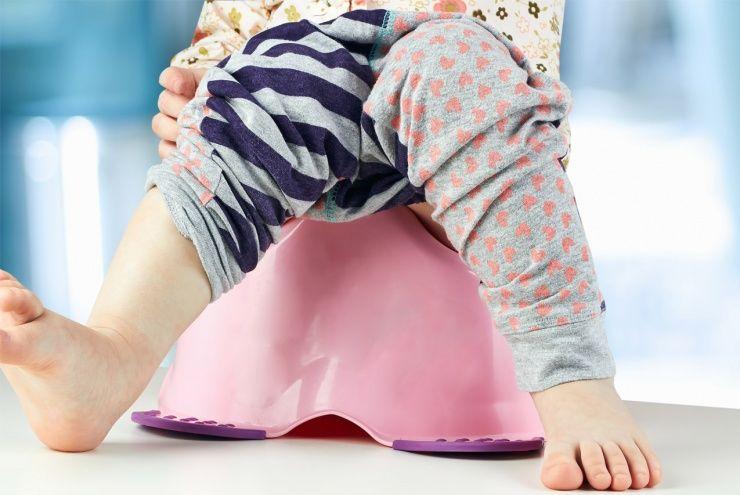 Фосфаты и соли в моче у ребенка в большом количестве: симптомы и причины фосфатурии, лечение
