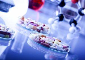 Прием таблеток может провоцировать появление гипонатриемии