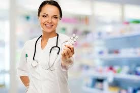 врач определит причину красной мочи и назначит лечение