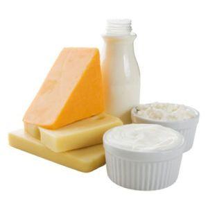При протеинурии разрешаются кисломолочные продукты