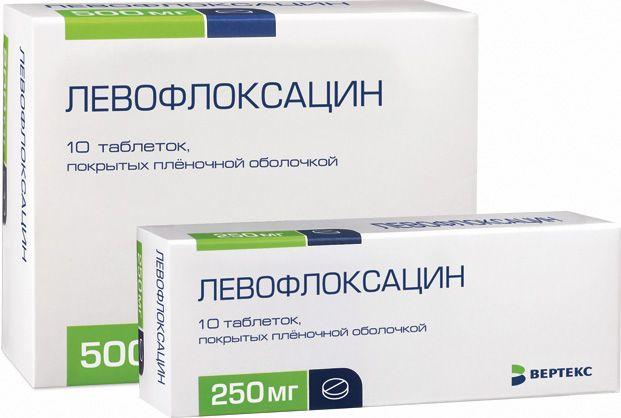 Препараты лечение мочекаменной болезни у женщин — Почки