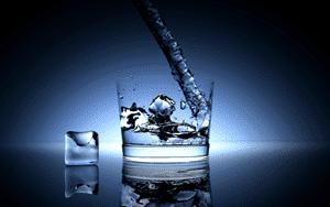 Вода - натуральное мочегонное средство