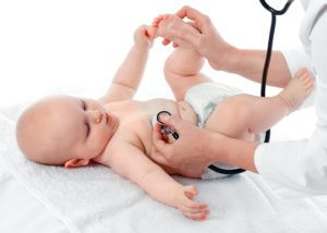 Важной мерой профилактики является ежегодное проведение профилактического медицинского осмотра