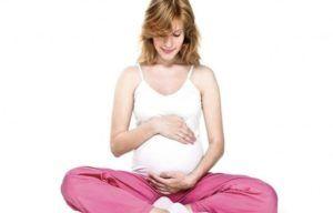 При беременности нельзя пить препарат Фурадонин