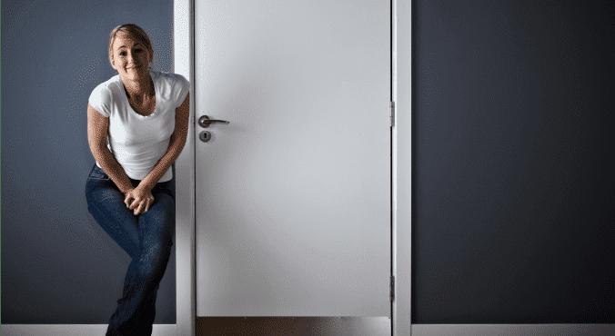 Мочеиспускание при чихании у беременных 1
