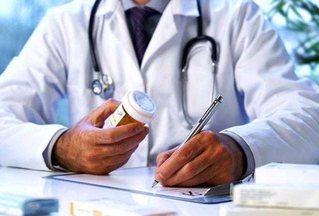 Как остановить частое мочеиспускание? Природные лекарства для частое мочеиспускание