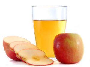 яблчныйсок