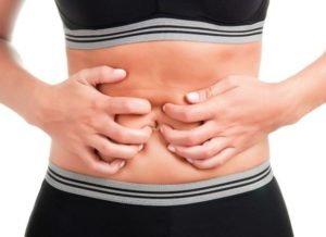 нарушения микрофлоры кишечника