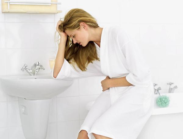 Боли внизу живота и частое мочеиспускание у женщин: причины и лечение, диагностика в Москве