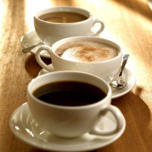 Воздействие кофе на человека сугубо индивидуально