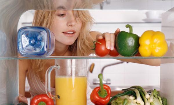 Продукты питания не рекомендованные при цистите