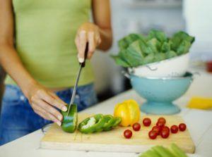 Лечение не возможно без соблюдения диеты