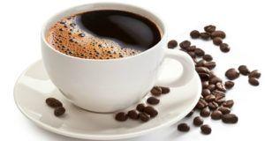 Польза или вред от кофе