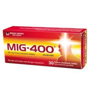 Миг-400