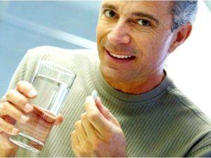 Народная медицина должна быть в комплексе с медикаментозным лечением