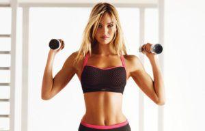 Физические нагрузки оказывают как положительное, так и отрицательное воздействие