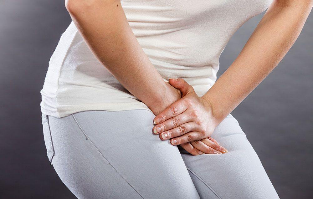 Частые позывы к мочеиспусканию во время беременности