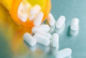При простатите не рекомендуется применять препараты для стимуляции эрекции