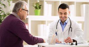 Данный препарат назначается лечащим врачом