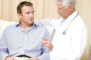 Потребление фиточая не избавляет от визита к врачу