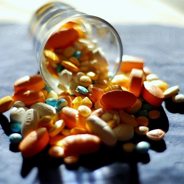 Алкоголизм методы лечения таблетки