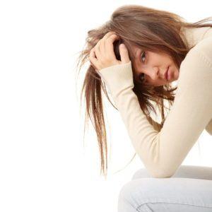 Многие специалисты рекомендуют своим болеющим циститом пациентам открыто выражать эмоции