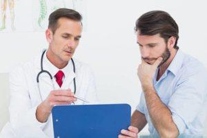 Дозировку препарата назначает лечащий врач