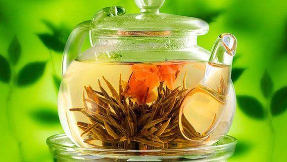 Травы и чай от простатита преждевременная эякуляция простатит или нет