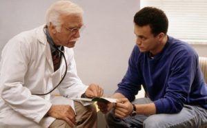 Перед приемом преперата следует проконсультироваться у врача