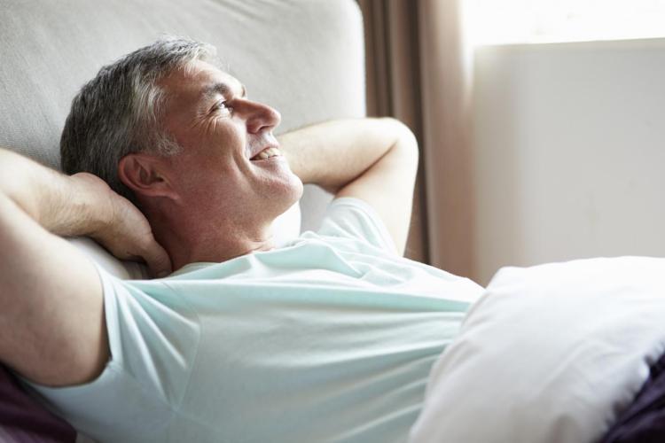 Уколы от простатита ускорят выздоровление