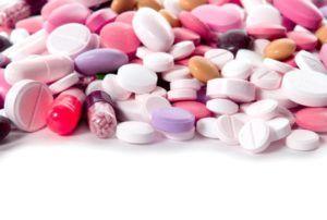Голодание эффективно при сочетании с медикаментозной терапией