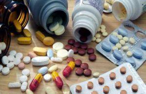 Лекарственные средства при аденоме